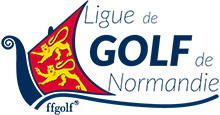 Ligue de golf Normandie