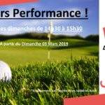 Cours Performance
